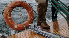 This blog is intended for newbie boating tips and tricks that can help you to gain experience on the water and get comfortable. Some of the old salts might laugh at the information contained, but we'd all do well to remember that we all had a first time and it often isn't pretty. I talked about my first time pulling into the slip in our dock fenders blog. #boattips #onthewater #boatingideas