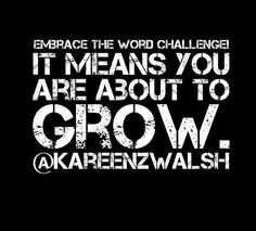 Word Challenge, Helping Others, Badass, My Life, Thoughts, Words, Quotes, Quotations, Quote