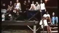 90s Kid - TV Theme Songs Part 2, via YouTube.