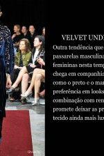 moda-tendencias-inverno-2016-desfiles-internacionais-VELUDO