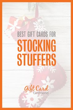 If you're putting little gift cards into little stockings, then check out my list of the best gift cards for stocking stuffers. I like a gift card that one get lost in the hubbub of everything else while still being appropriate for the moment. Best Gift Cards, Itunes Gift Cards, Diy Holiday Gifts, Holiday Wishes, Movie Gift, Starbucks Gift Card, Best Stocking Stuffers, Welcome Gifts, Little Gifts