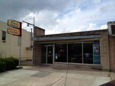 ... Harlingen Texas, Missing Home, San Angelo, Garage Doors, Places, Outdoor Decor, Home Decor, Decoration Home, Room Decor