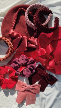 Scrunchies, Napkin Rings, Band, Accessories, Sash, Bands, Napkin Holders, Jewelry Accessories