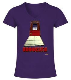 """# BROOKLYN .  BROOKLYN LIMITED EDITION. Only available Here For few Days so ACT FAST and order yours NOW!TIP: If you buy 2 or more (hint: make a gift for someone or team up) you'll save quite a lot on shipping. Checkout Process is Guaranteed Safe and Secure with Visa, Mastercard, Discover, Amex or PayPal ***HOW TO ORDER?1. Select style and color2. Click """" Add To Cart""""3. Select size and quantity4. Enter shipping and billing information5. Done! Simple as that!Multiple styles available, but get…"""