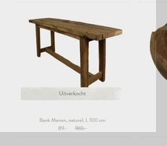 Urban treehouse | Sale bij Westwing