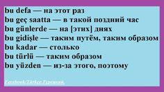 12321555_1051227918270009_1070623147306654463_n.jpg (960×545)