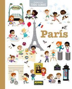 todosobreparisweb Disney Em Paris, Viaje A Disneyland Paris, Eurodisney Paris, Paris Clipart, Milan, Tour Eiffel, Travel List, Travel With Kids, Kids Learning