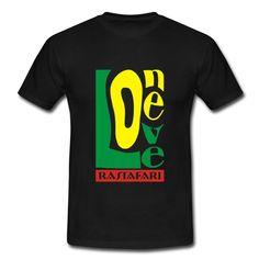 One love, one heart, let's get together and feel alright ! ! ONE, love, rasta, rastafari, reggae, musique, peuple, ganja, marijuana, cannabis, Canabis, weed, bob, marley, jamaica, jamaique, roots