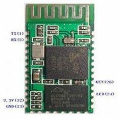 HC-06 Bluetooth Transceiver HC06 Bluetooth Module Serial Port    http://www.autodiagnosticobd.com/hc06-bluetooth-transceiver-hc06-bluetooth-module-serial-port-wholesale-auto-diagnostic-1990.html