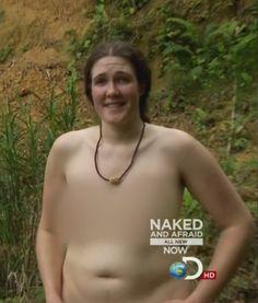 Sexy hot girls nude videos