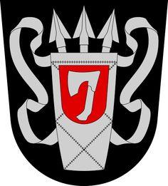 Municipality of Sysmä, Finland, Area (666.89 Km²) #Sysmä #Finland (L20564)