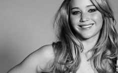 5 Quotes By Jennifer Lawrence That Show She's Just Like US