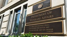 """The Department of Veterans Affairs' inspector general says practices at the Washington VA Medical Center are putting """"patients at unnecessary risk,"""" and the VA has removed the director of the hospital from his position, assigning him to temporary administrative duties."""