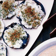11 Gooey Cheese-Stuffed Recipes