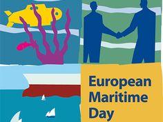 ¿Te gustaría embarcarte en un auténtico barco pesquero, navegar a bordo de un catamarán o realizar un bautismo de buceo gratis? Estas actividades y muchas más en el Día Marítimo Europeo => http://www.murciaturistica.es/es/evento/dia-maritimo-europeo-2016-M422744/?utm_source=Pinterest&utm_medium=Redes%20Sociales&utm_campaign=Dia%20maritimo%20europeo