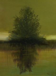 On the site today: Maurice Sapiro http://www.artisticmoods.com/maurice-sapiro/