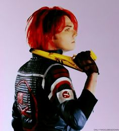 ALL RIGHT GERARD YOU WANT TO WIN THE INTERNET SO HERE HAVE IT YOU WIN THE INTERNET