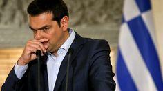 Greece becomes first developed nation to default on international obligations — RT Business Europe News, Programming, Business, Economics, Politics, Facebook, Twitter, Greece, Backgrounds