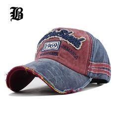 FLB  2016 GOOD Quality brand cap for men and women Gorras Snapback Caps   e6a9259e1cb