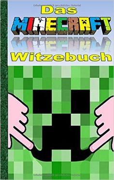 Es lebe Redstone! Werde Minecraft Experte mit den besten Büchern für Minecraft zu einem Spitzenpreis. Konstruktion, Kämpfen, Tränke und vieles mehr... Minecraft, Tricks, Games, Good Books, Literature, Life, Gaming, Plays, Game