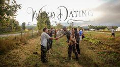 Weed Dating by farmrun. Like speed dating but weeding.    Sejt - nu er der da håb for de fleste :-)