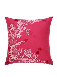 Super Cute Pillow!