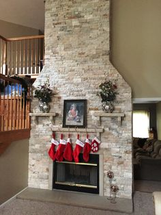 Fireplace Contractor Commack Ny 11725
