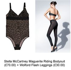 Win £100 to spend on lingerie, including the suggestions from this image.       ANYONE can enter.     The prize will be shipped WORLDWIDE.     Contest details are here:   http://guilty-pleasures.org/meet-the-editeur