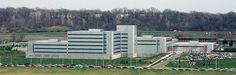Amerikaanse overheid deed in het geheim telepathische experimenten in Fort Meade - http://www.ninefornews.nl/amerikaanse-overheid-deed-in-het-geheim-telepathische-experimenten-in-fort-meade/