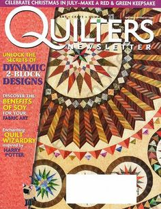 Quilters - Joelma Patch - Picasa Web Albums