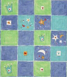 Papeles Estampados Infantiles, diseño, fondos