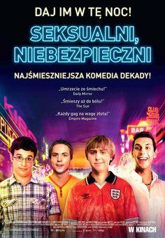 Seksualni, niebezpieczni (2011)