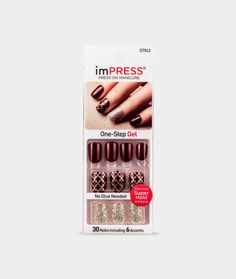 http://www.kissusa.com/nails/brands/impress-gel-manicure/impress-gel-manicure-night-fever-1224
