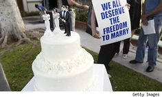 Google Image Result for http://www.blogcdn.com/www.dailyfinance.com/media/2012/06/marriage-issues-for-same-sex-couples-435cs060512.jpg