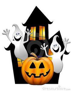 halloween cartoon haunted house clip art ideas for halloween rh pinterest com clipart haunted house images haunted house clipart png