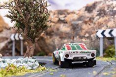 Ultima Vuelta Remo, Rally, San, Toys, Rear View Mirror, Activity Toys, Toy