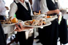https://www.heenaskitchen.co.uk/  heenas kitchen, healthy indian catering, indian food caterers London, heena's kitchen, indian catering services London