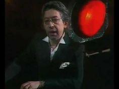 Serge Gainsbourg - My Lady Héroïne