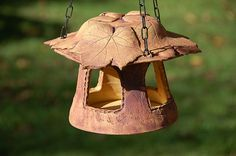 ptačí budka