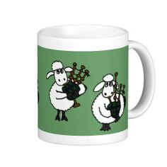 >>>Low Price Guarantee          	BF- Awesome Sheep Playing Bagpipes Mug           	BF- Awesome Sheep Playing Bagpipes Mug online after you search a lot for where to buyShopping          	BF- Awesome Sheep Playing Bagpipes Mug today easy to Shops & Purchase Online - transferred directly secure ...Cleck Hot Deals >>> http://www.zazzle.com/bf_awesome_sheep_playing_bagpipes_mug-168552080642306269?rf=238627982471231924&zbar=1&tc=terrest