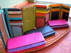 Mywalit display at Tilde in Oregon: http://www.tildeshop.com/blog/tag/mywalit-wallets/#   IMG_0256