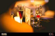 Απολαύστε τα δροσερά κοκτέιλ μας καθόλη τη διάρκεια της ημέρας. Boss Exclusive Bar  Mαρίνα φλοίβου  Κτίριο 6  Παλαιό Φάληρο info@maremarina.gr www.maremarina.gr #MarinaFloisvou #Taste #food#Taste#Mood#bonappetit# #Cafe | #Cocktails | #Pamebossexclusivecooctailbar