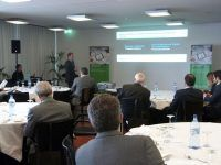 Schneider Electric e IDC analisam o impacto da Transformação Digital no setor Financeiro