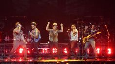 Bruno Mars Moonshine Jungle Tour #Nashville Bruno Mars Tour, My King, Nashville, Musicians, Fairy Tales, Beautiful People, Have Fun, Handsome, Celebrity