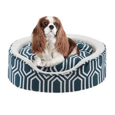 Anti-claw With Bell Ball Chair Foot Protector Mat Furniture Pet Supplies Pad Sisal Carpet Aromatic Flavor Furniture & Scratchers