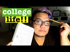 #63   Can Procrastination Be A Good Thing - #gay #gaycouple #vlogs #vlogger #youtuber