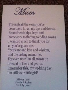 Mum Poem 2