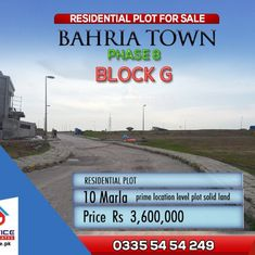 Advice Associates is Trusted and Authorised Organization. Visual Overview of All Projects in Bahria Town Rawalpindi and Islamabad. Double Story House, Plots For Sale, Apartments For Sale, Renting A House, Real Estate, Advice, Marketing, Youtube