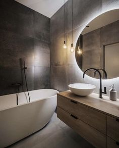 Home Decor Styles .Home Decor Styles Best Bathroom Designs, Bathroom Design Luxury, Modern Bathroom, Home Interior Design, Small Bathroom, Interior Livingroom, Luxury Home Decor, Luxury Homes, Casa Top