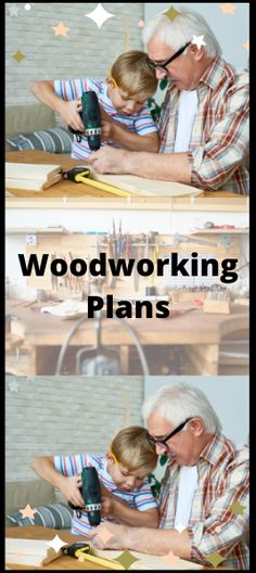 All the woodworking plans you will ever need! Diy Furniture Projects, Diy Projects, Upcycling Projects, Garden Projects, Project Ideas, Easy Diy Crafts, Fun Crafts, Crafts For Kids, Let's Have Fun